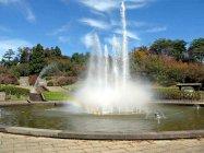 ■県立小泉潟公園